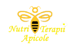Centrul de Apiterapie